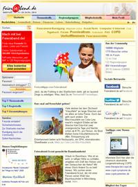 http://menschenswetter.de/images/linktipps/feierabend_screenshot_kurz_small.jpg